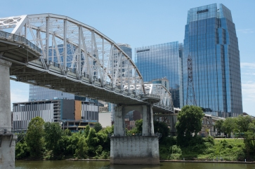 Nashville_Trip_June_2017_083017web-68