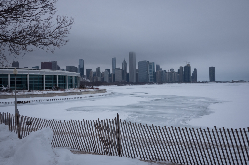 Chicago_Feb_2018web-45